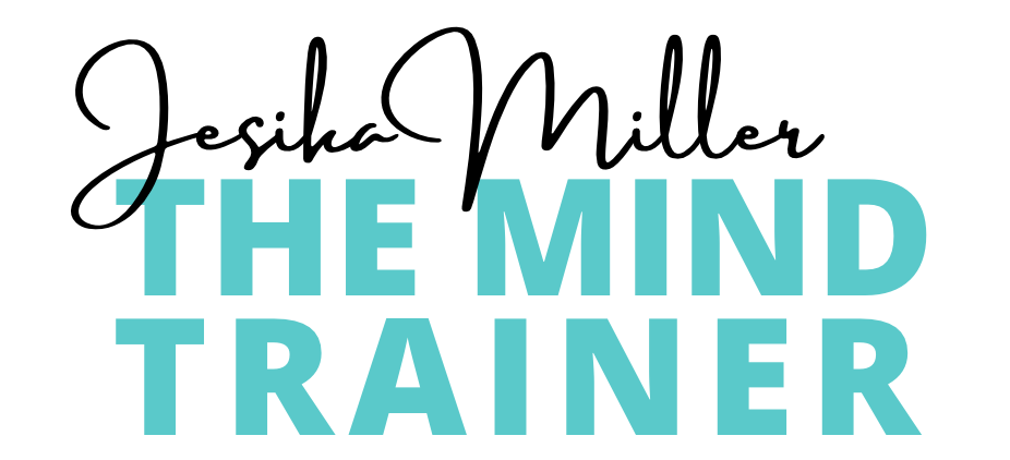 Jesika Miller The Mind Trainer
